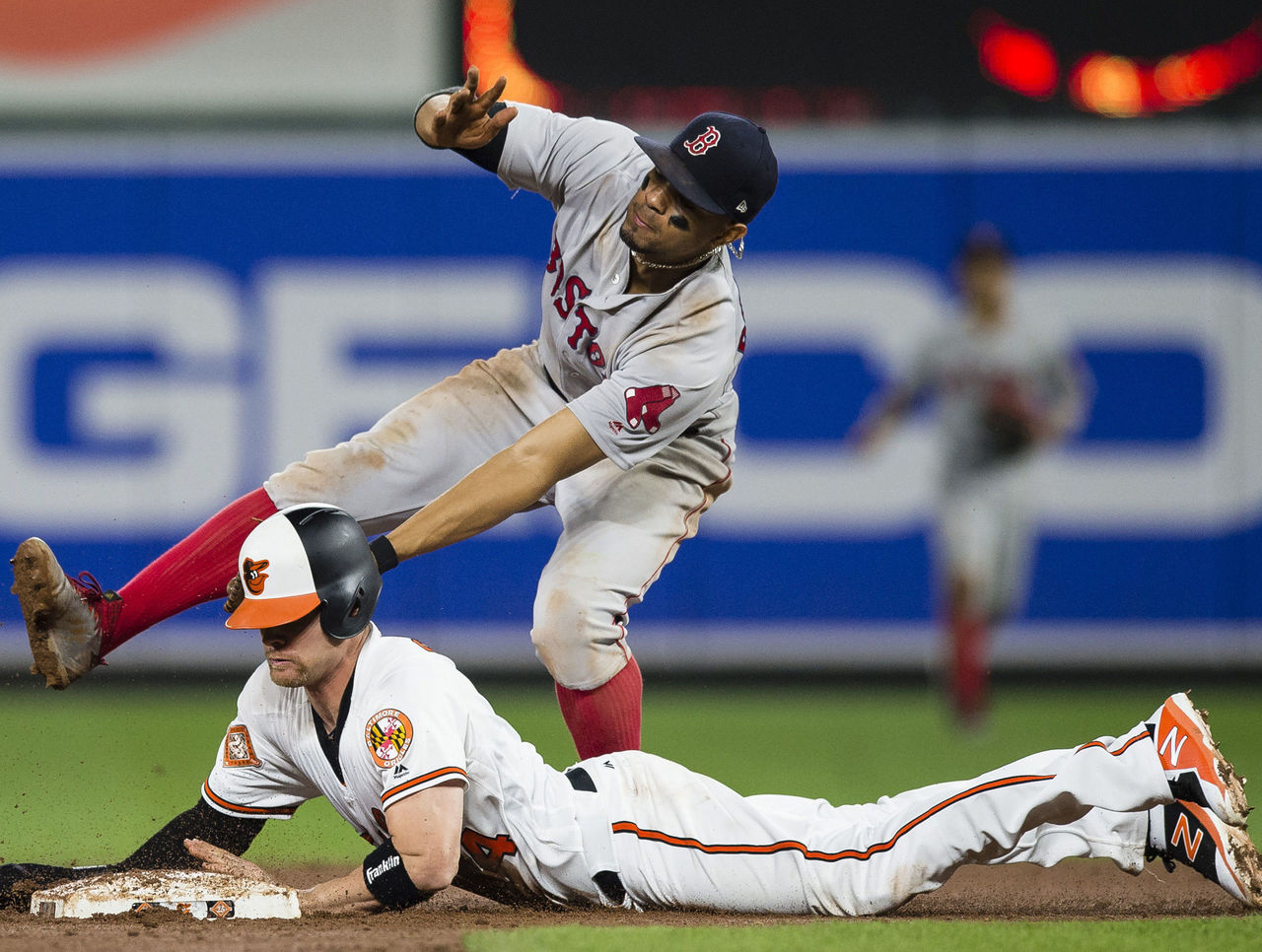 Cropped 2017 09 19t040234z 1092115089 nocid rtrmadp 3 mlb boston red sox at baltimore orioles