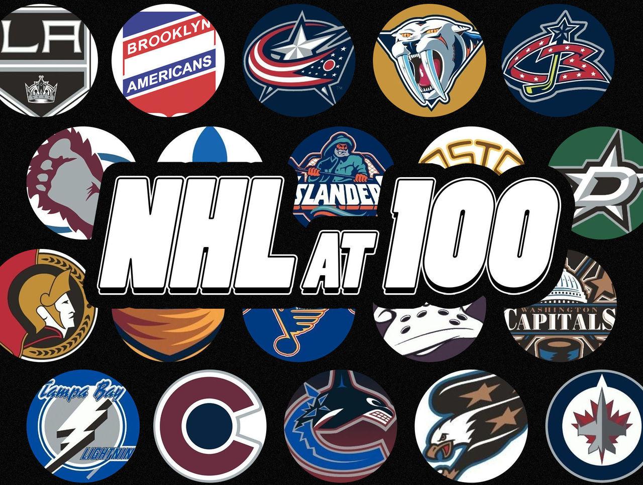 Cropped 80 61 logos