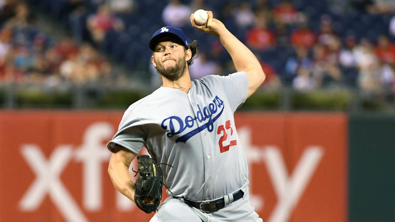 Cropped 2017 09 19t002149z 1827853549 nocid rtrmadp 3 mlb los angeles dodgers at philadelphia phillies