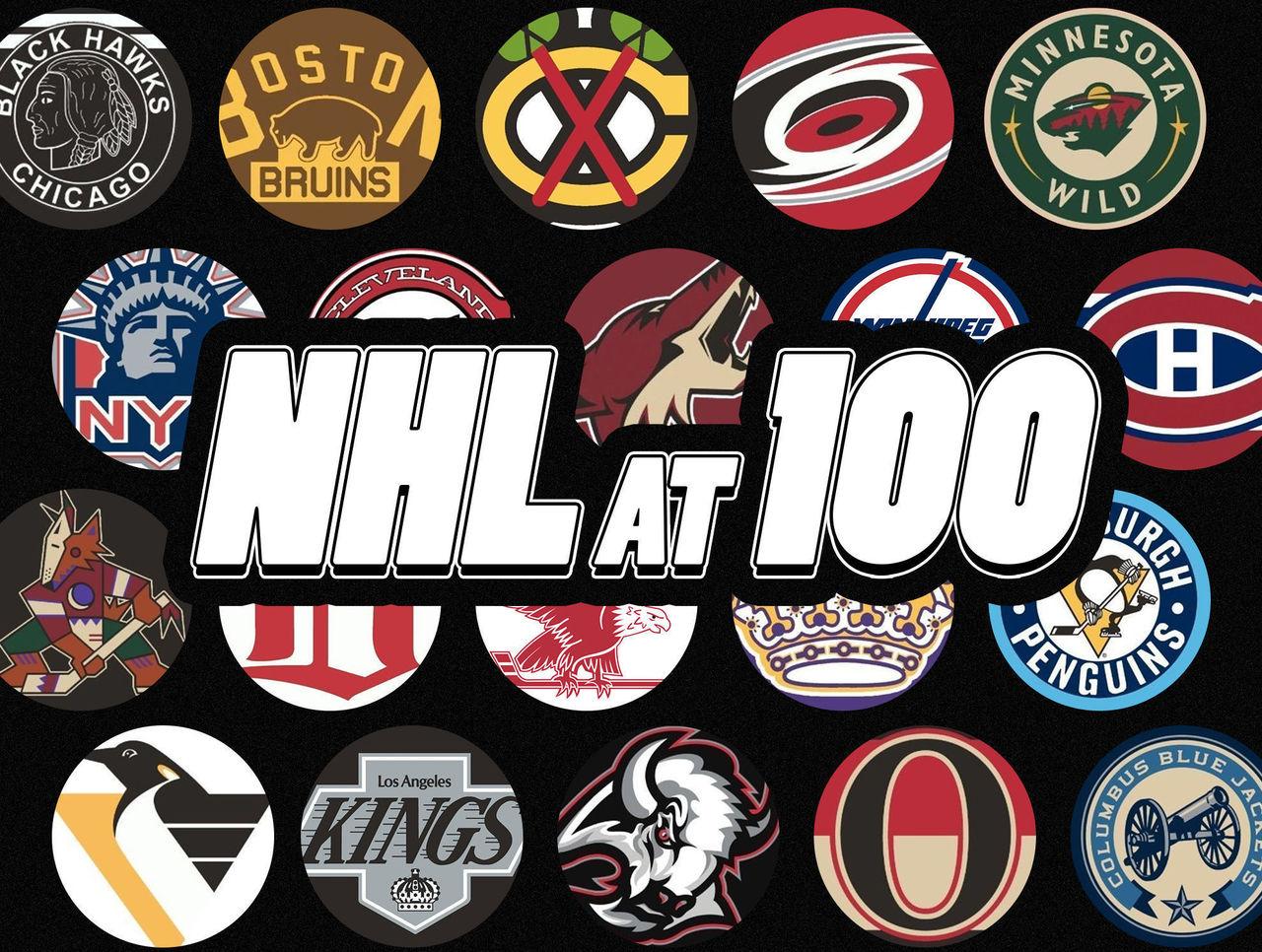 Cropped 60 41 logos
