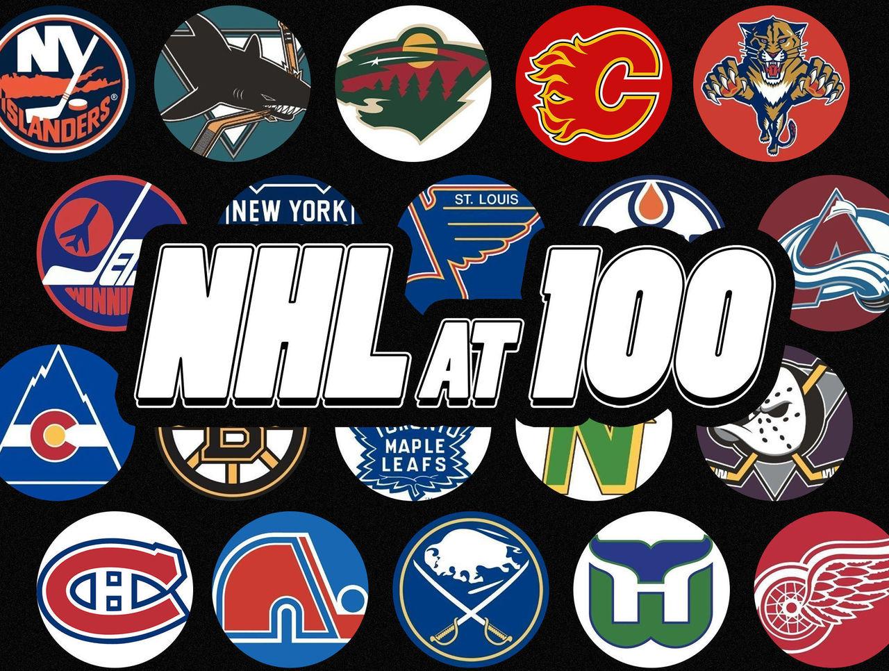 Cropped 20 1 logos
