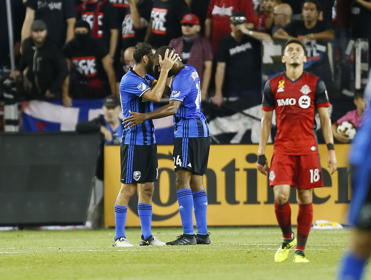 Cropped 2017 09 21t004344z 1896962311 nocid rtrmadp 3 mls montreal impact at toronto fc