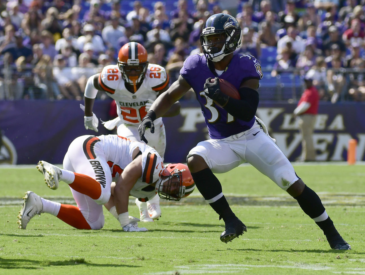 Cropped_2017-09-17t184952z_269017307_nocid_rtrmadp_3_nfl-cleveland-browns-at-baltimore-ravens