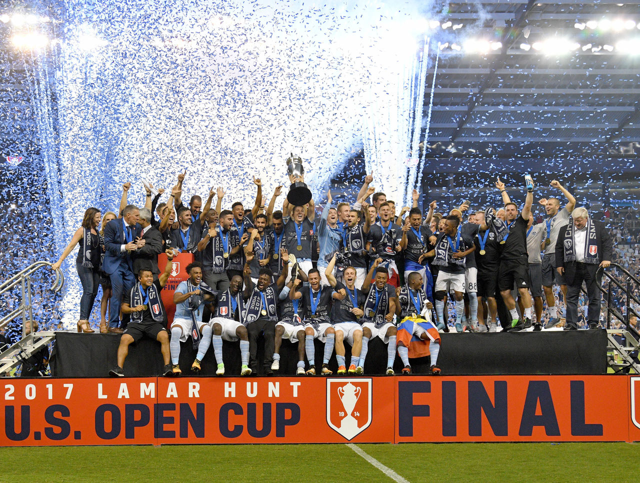 Cropped 2017 09 21t043116z 1917617358 nocid rtrmadp 3 mls u s open cup final new york red bulls at sporting kc