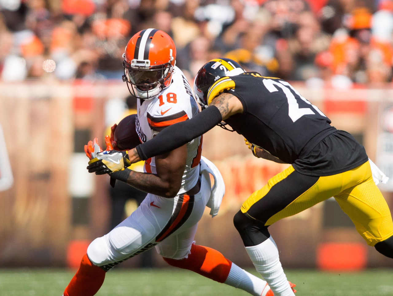 Cropped 2017 09 10t210913z 1874516162 nocid rtrmadp 3 nfl pittsburgh steelers at cleveland browns