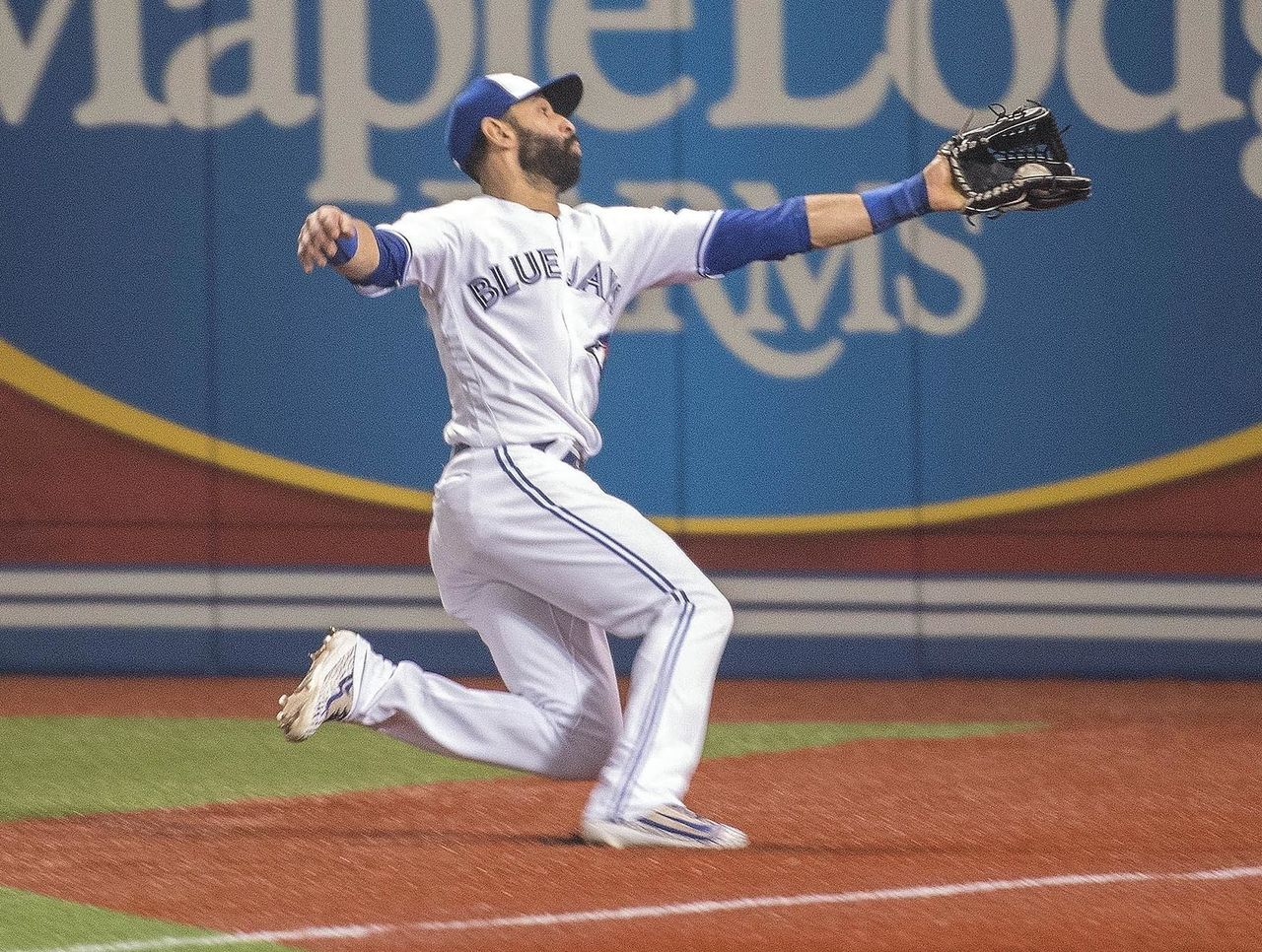 Cropped 2017 09 20t000553z 24274931 nocid rtrmadp 3 mlb kansas city royals at toronto blue jays