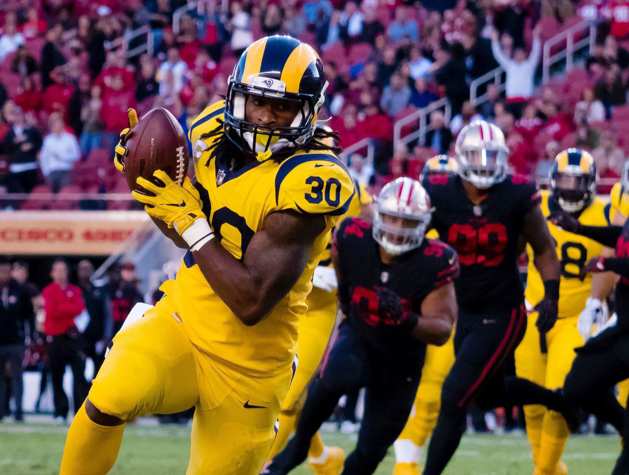 Cropped 2017 09 22t020611z 1142987739 nocid rtrmadp 3 nfl los angeles rams at san francisco 49ers
