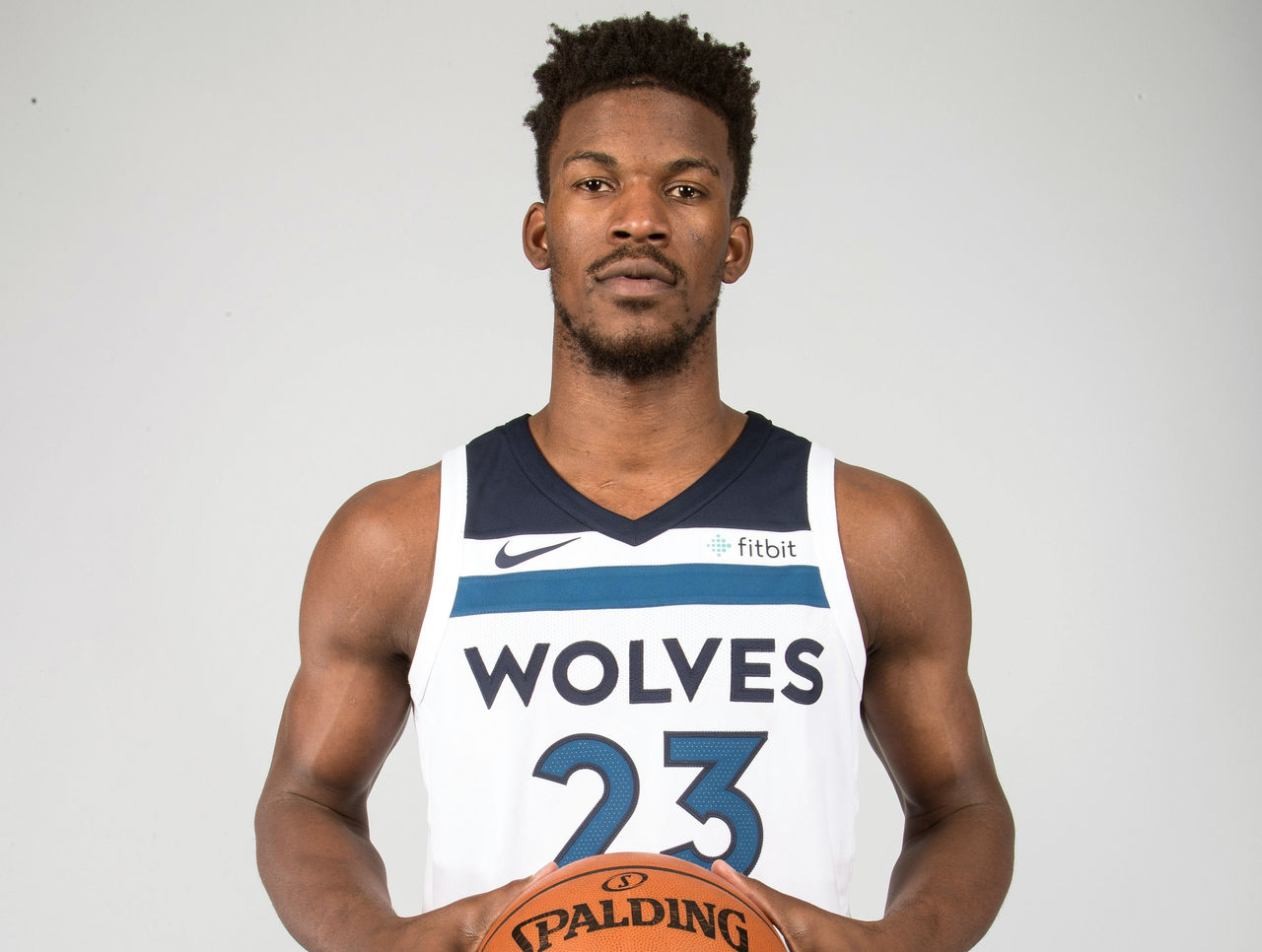 Cropped 2017 09 22t215619z 1721238997 nocid rtrmadp 3 nba minnesota timberwolves media day