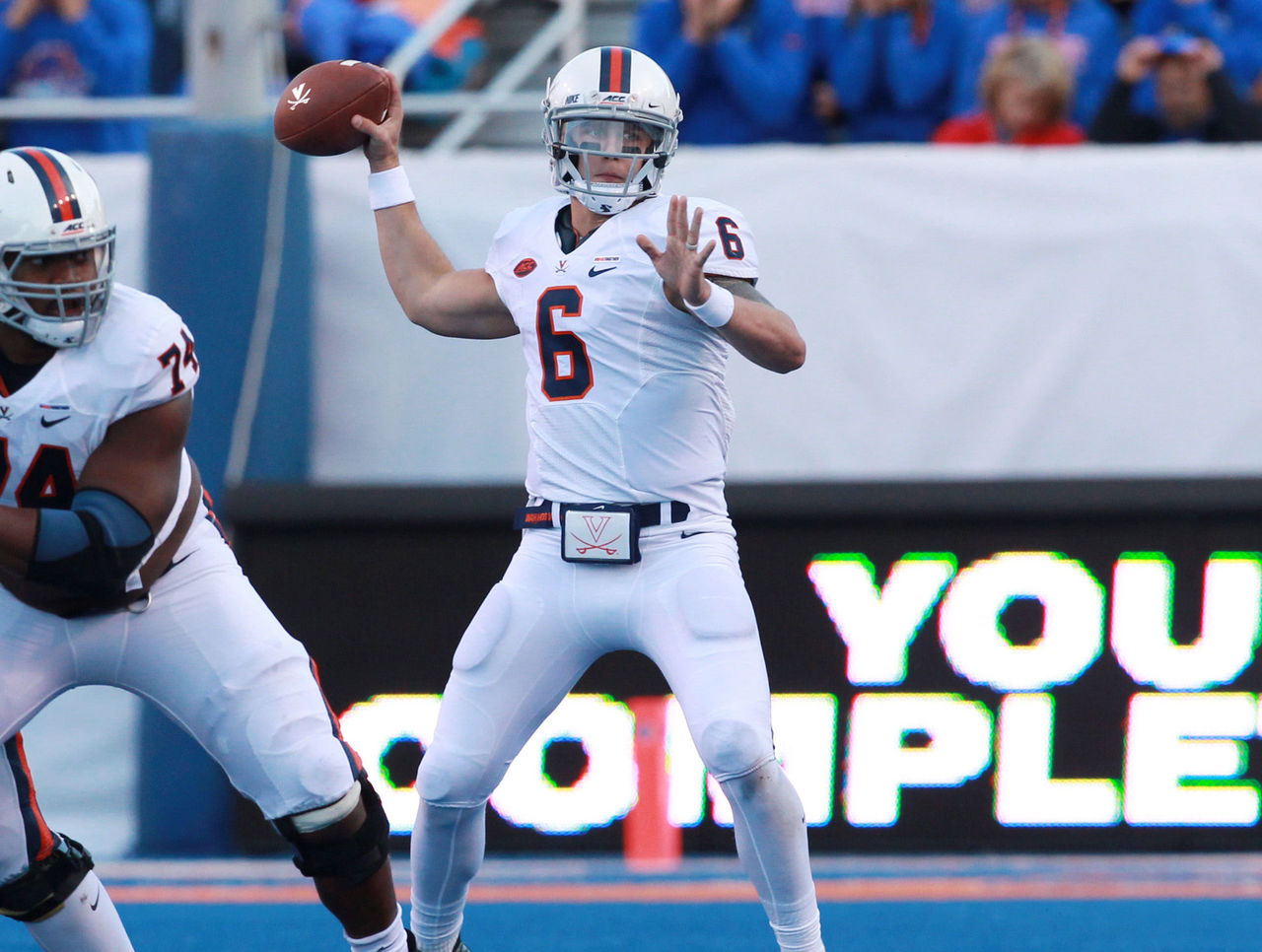 Cropped 2017 09 23t021218z 1720998285 nocid rtrmadp 3 ncaa football virginia at boise state