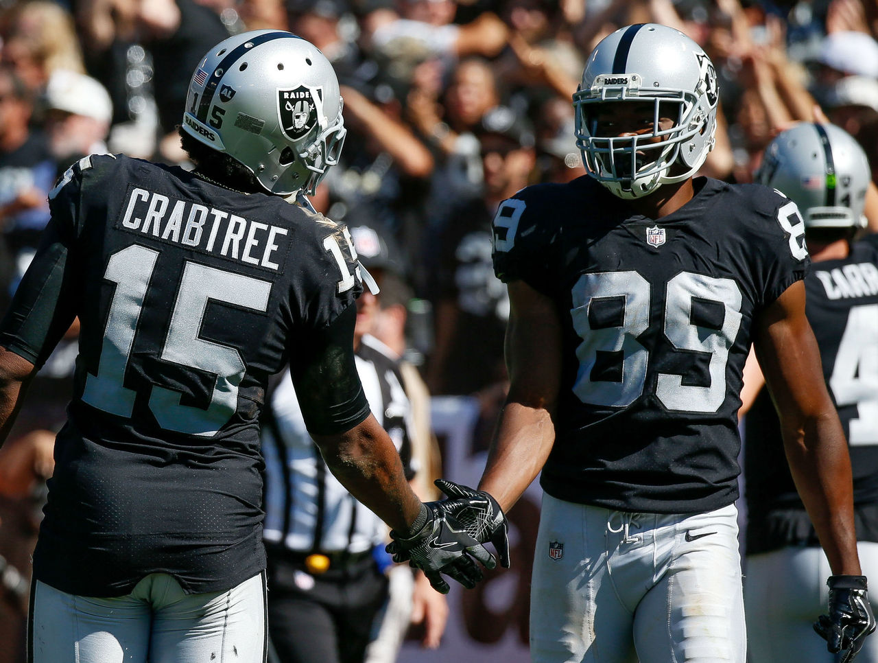 Cropped_2017-09-17t222452z_1032619232_nocid_rtrmadp_3_nfl-new-york-jets-at-oakland-raiders