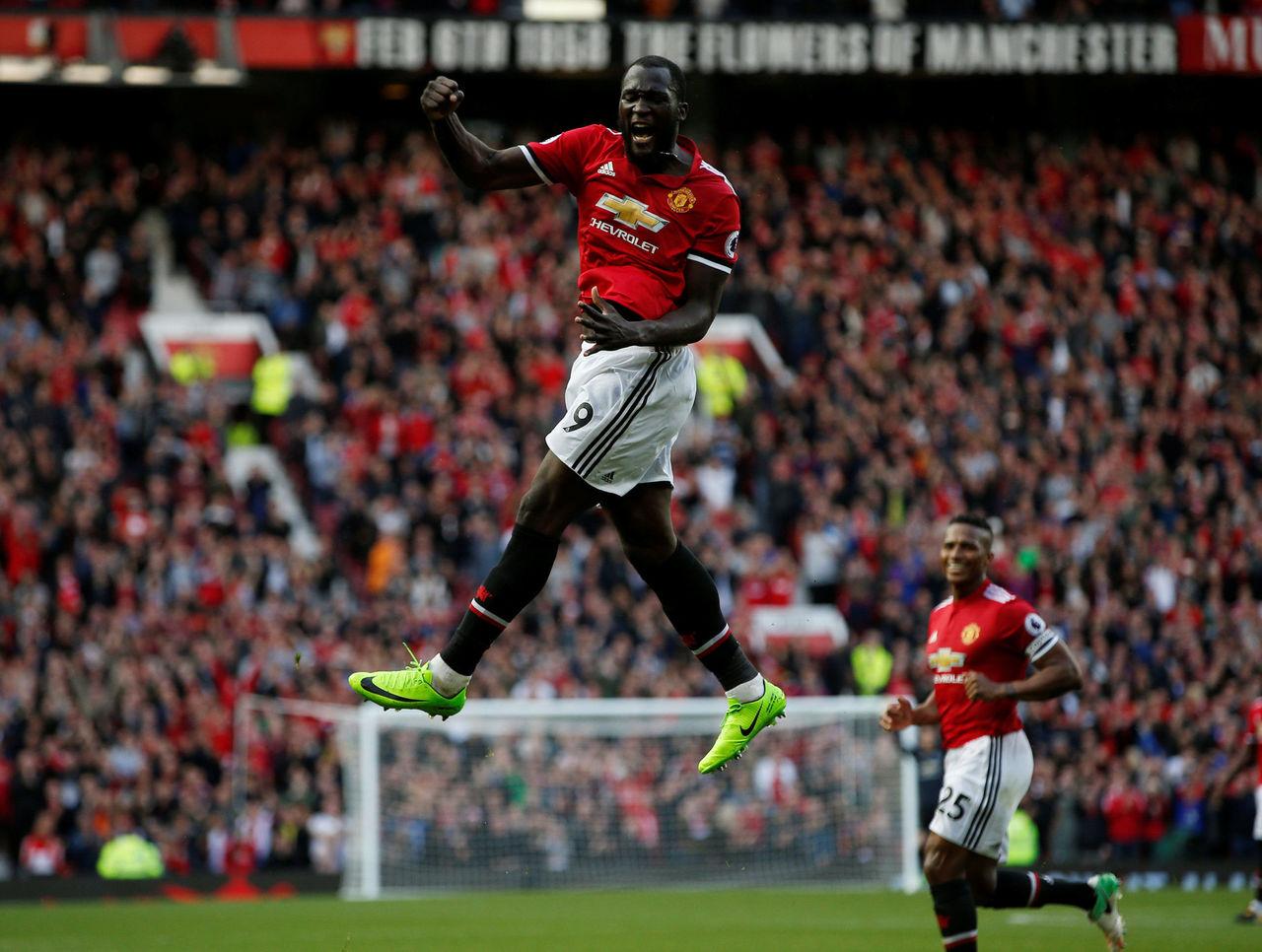 c434c234b Ranking the Premier League s top 5 strikers
