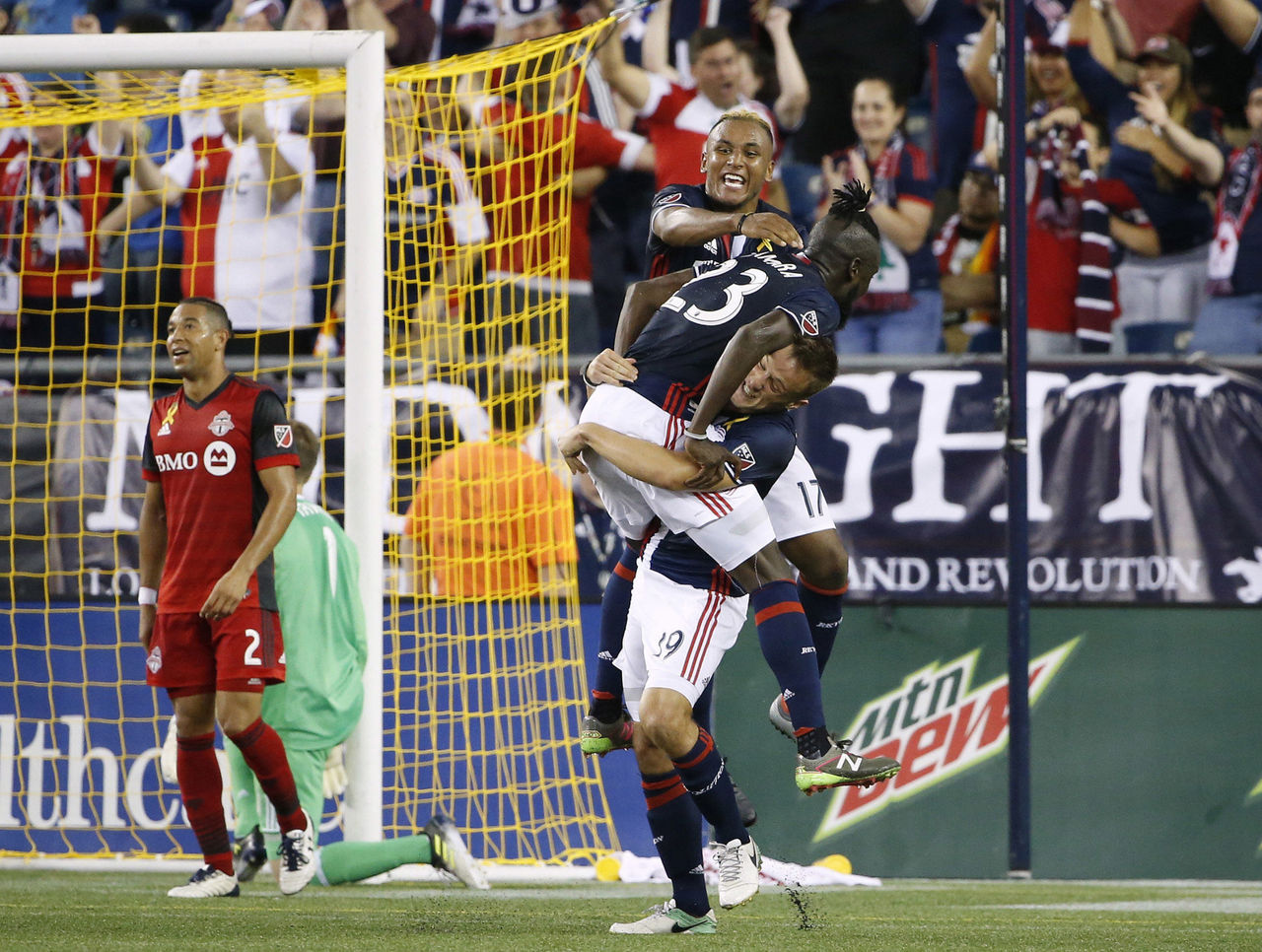 Cropped 2017 09 23t231946z 1962950083 nocid rtrmadp 3 mls toronto fc at new england revolution