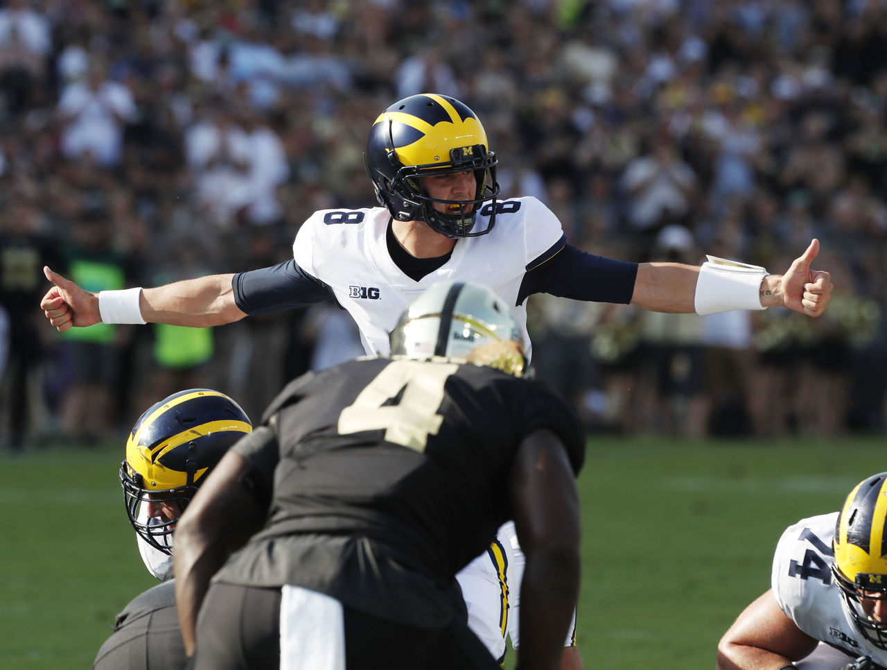 Cropped 2017 09 23t222352z 1538239204 nocid rtrmadp 3 ncaa football michigan at purdue