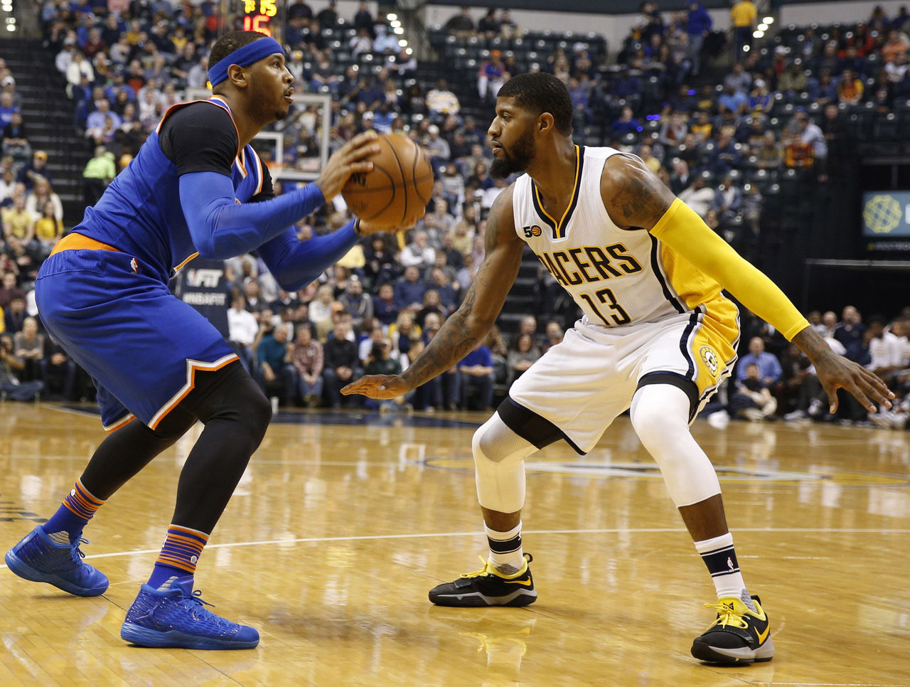 Cropped 2017 01 24t020547z 963248541 nocid rtrmadp 3 nba new york knicks at indiana pacers