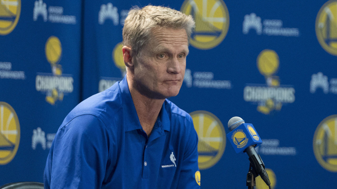 Cropped 2017 09 22t224905z 2020133856 nocid rtrmadp 3 nba golden state warriors media day