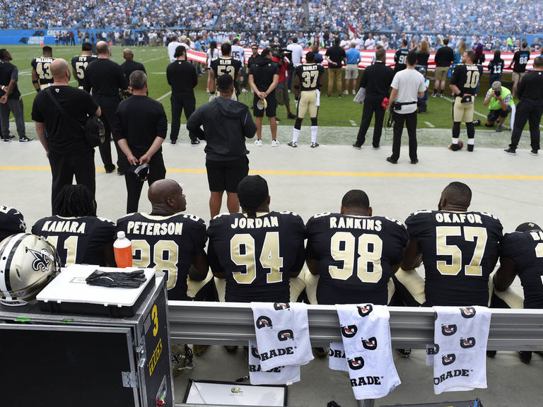 W768xh576_2017-09-24t183610z_1315371648_nocid_rtrmadp_3_nfl-new-orleans-saints-at-carolina-panthers