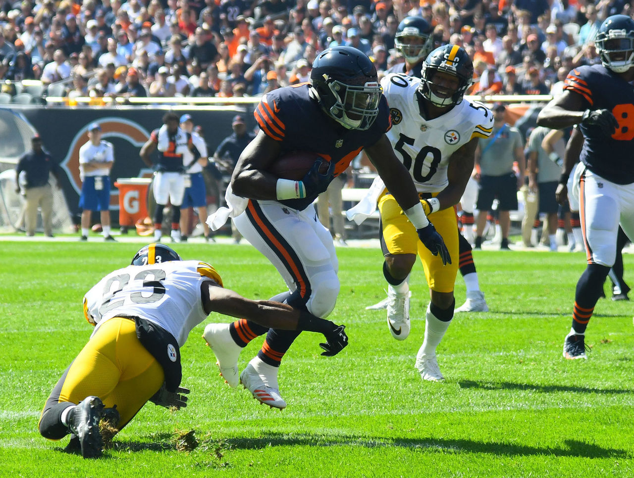 Cropped 2017 09 24t175943z 801047430 nocid rtrmadp 3 nfl pittsburgh steelers at chicago bears