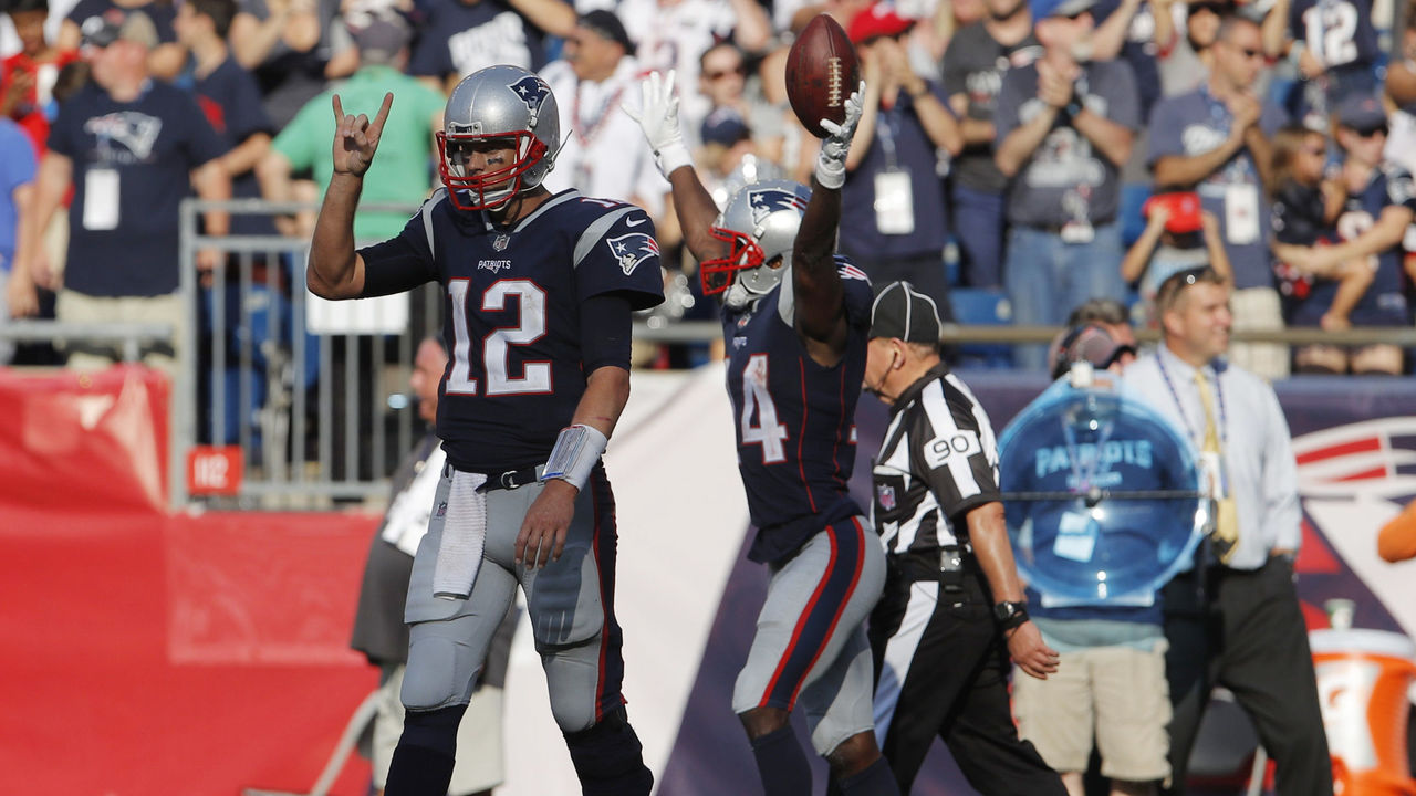 Cropped 2017 09 24t204255z 1490913190 nocid rtrmadp 3 nfl houston texans at new england patriots