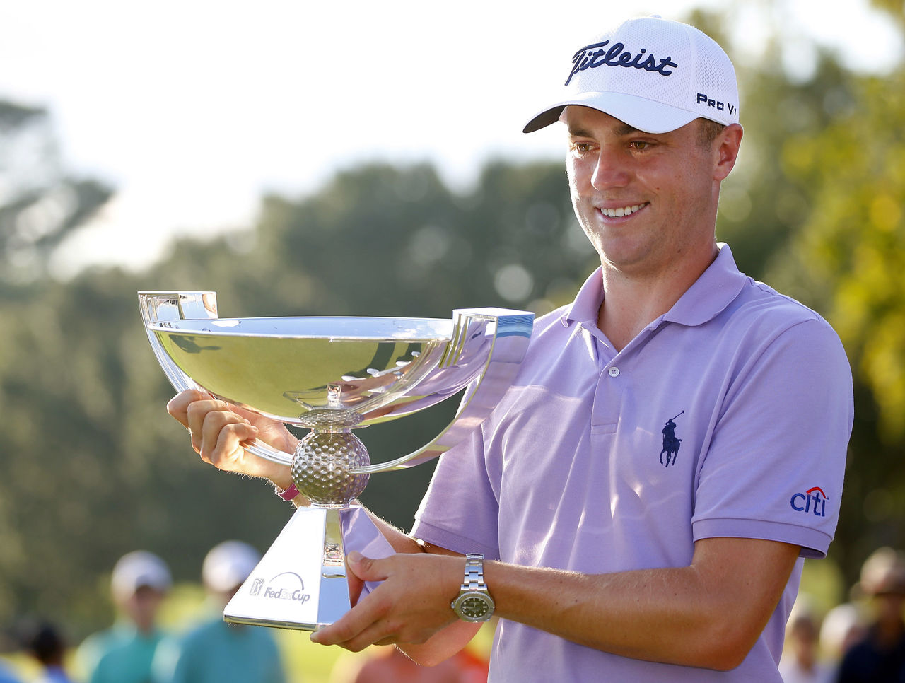 Cropped 2017 09 24t223856z 902440030 nocid rtrmadp 3 pga the tour championship final round