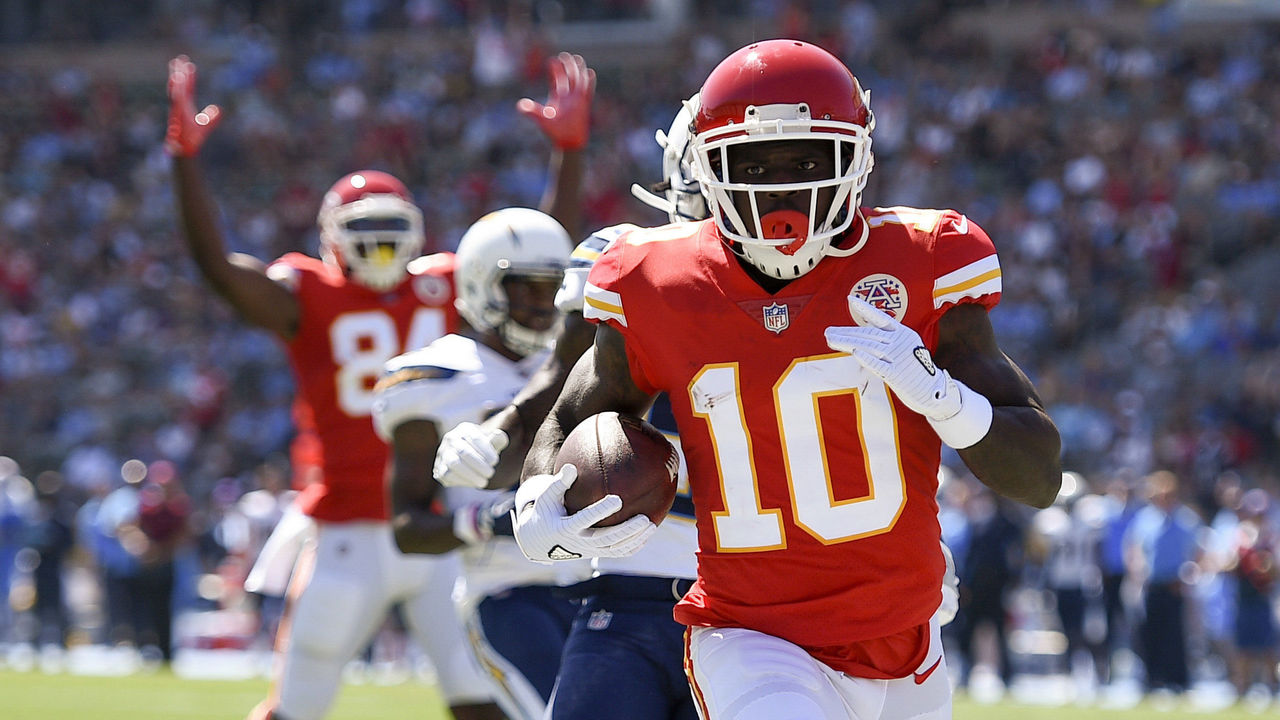 Cropped 2017 09 24t220027z 1818810002 nocid rtrmadp 3 nfl kansas city chiefs at los angeles chargers
