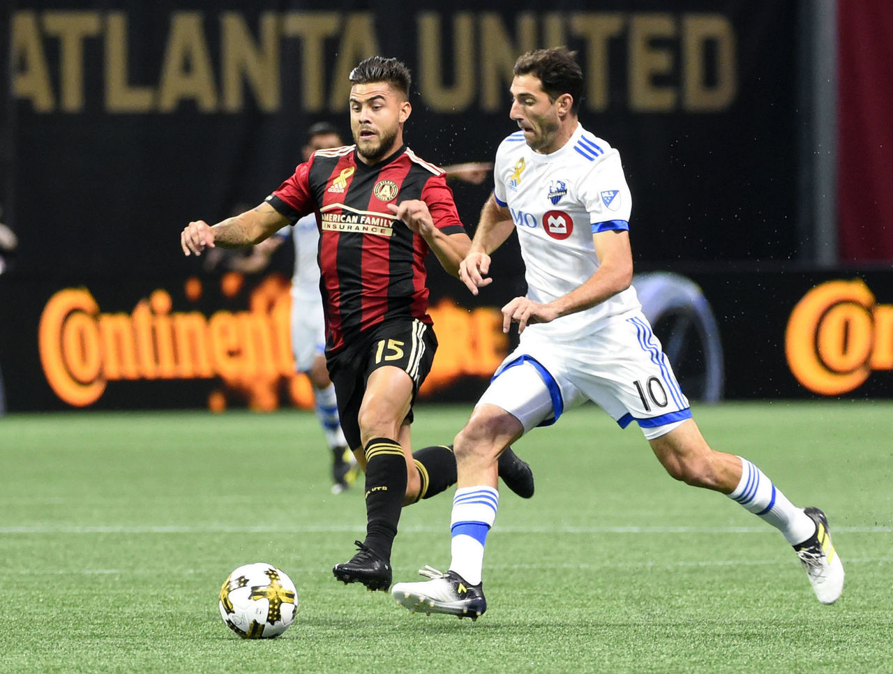Cropped 2017 09 24t221240z 376122630 nocid rtrmadp 3 mls montreal impact at atlanta united fc