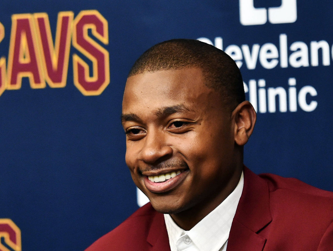 Cropped 2017 09 07t173232z 1956842367 nocid rtrmadp 3 nba cleveland cavaliers press conference