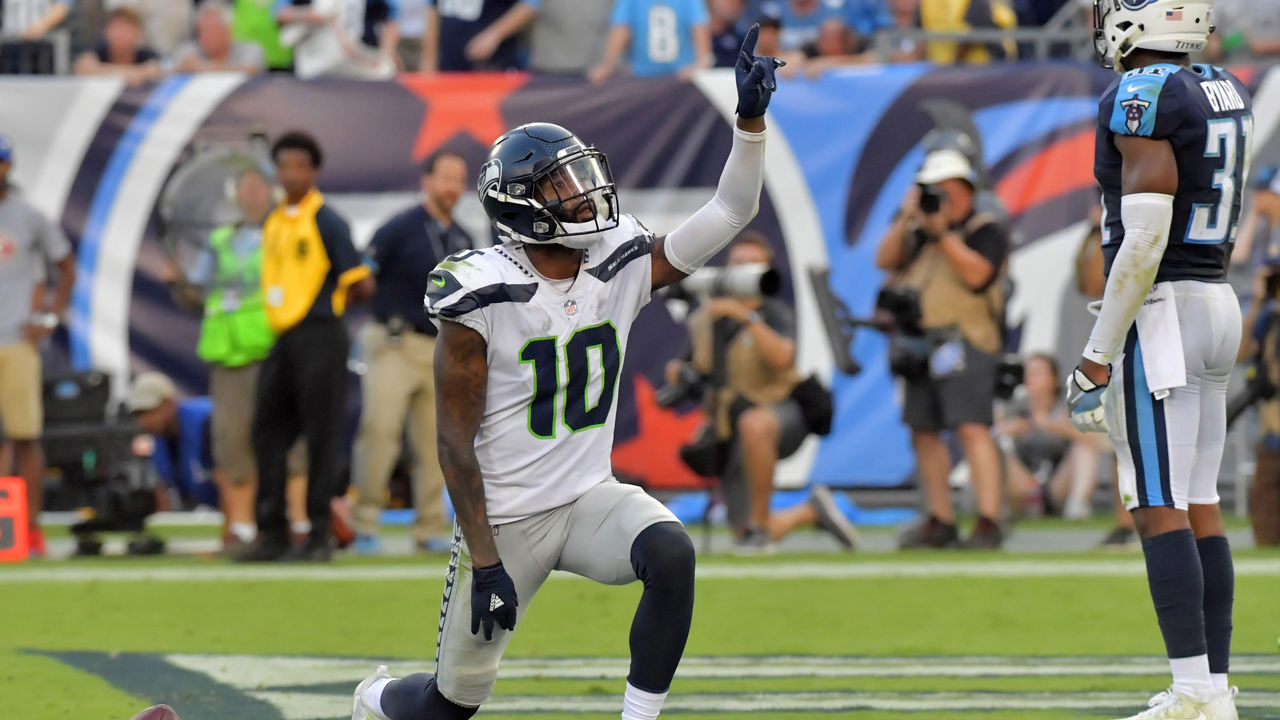Cropped 2017 09 24t233056z 590862034 nocid rtrmadp 3 nfl seattle seahawks at tennessee titans