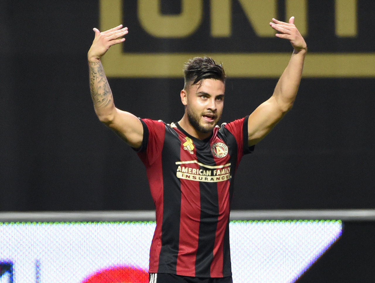 Cropped 2017 09 25t011655z 953559419 nocid rtrmadp 3 mls montreal impact at atlanta united fc