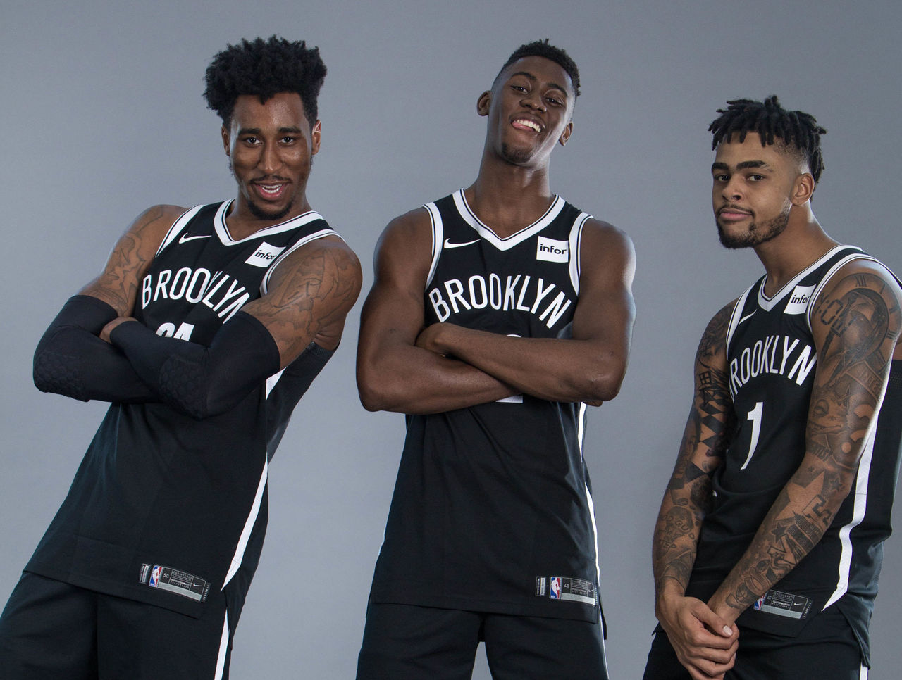 Cropped 2017 09 25t201649z 2029838989 nocid rtrmadp 3 nba brooklyn nets media day