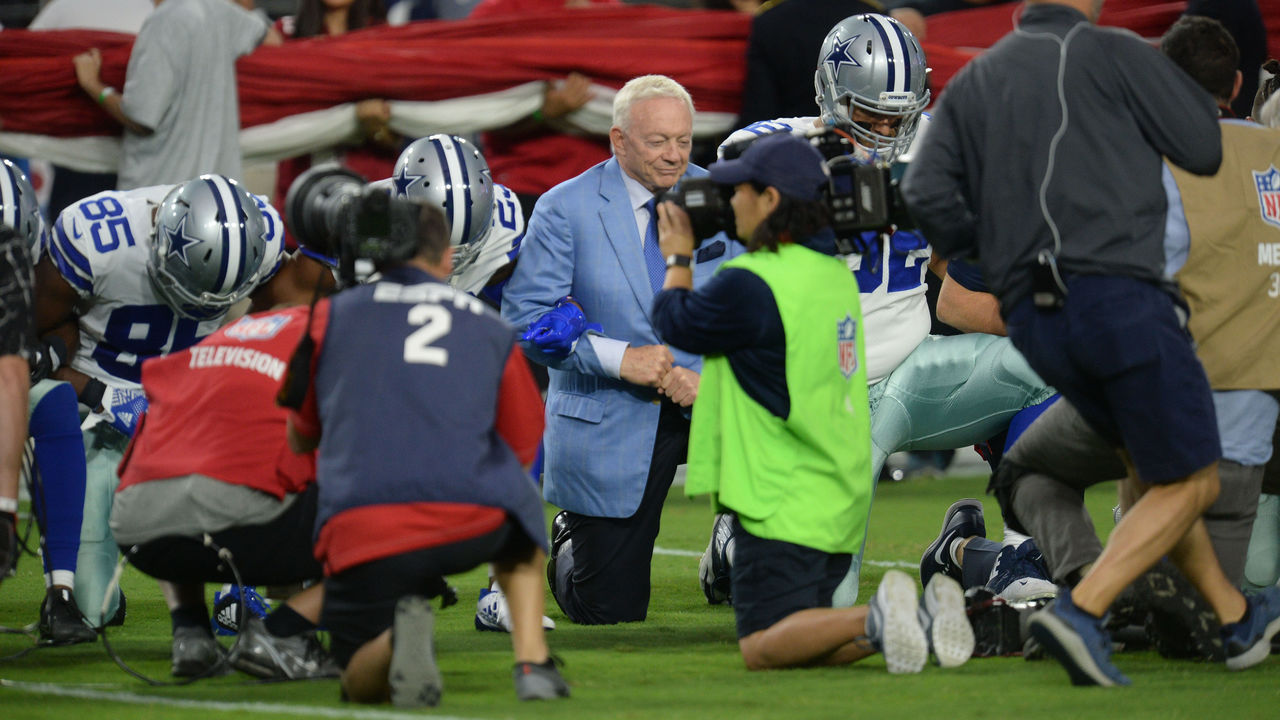 Cropped 2017 09 26t003631z 1095830958 nocid rtrmadp 3 nfl dallas cowboys at arizona cardinals
