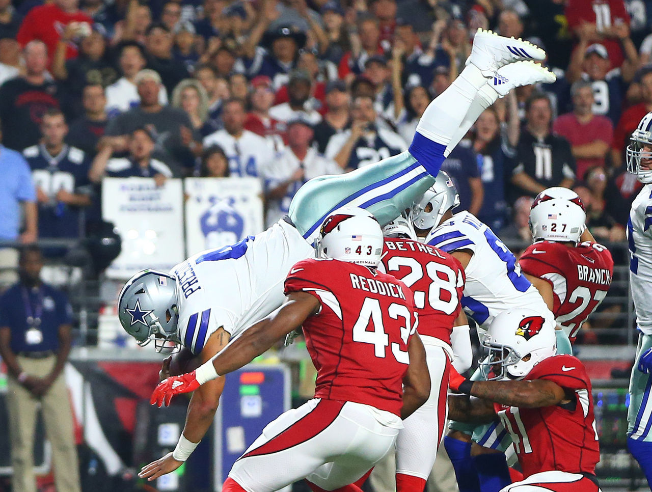 Cropped 2017 09 26t015502z 1701945921 nocid rtrmadp 3 nfl dallas cowboys at arizona cardinals