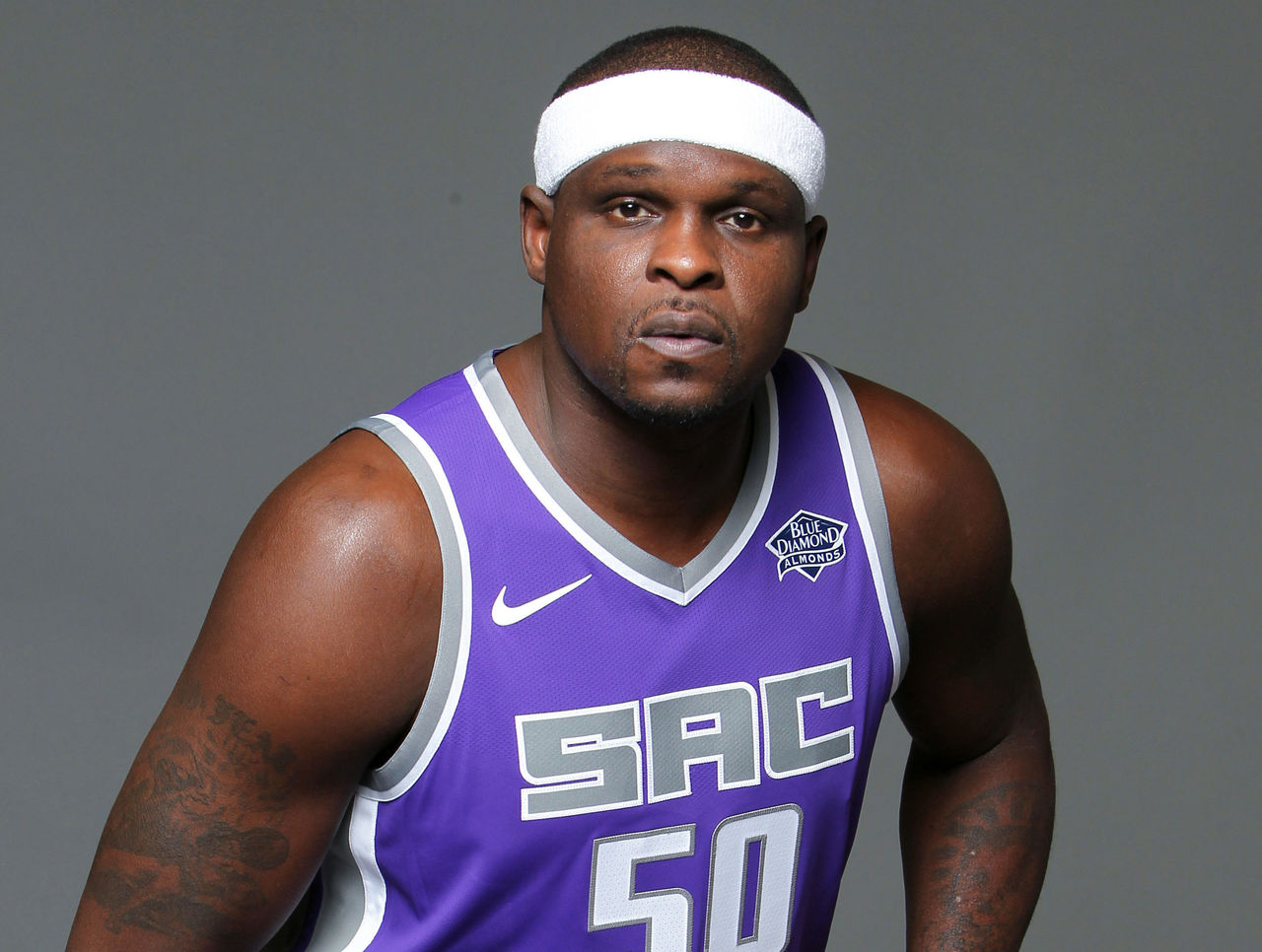 Cropped_2017-09-26t003703z_410576762_nocid_rtrmadp_3_nba-sacramento-kings-media-day