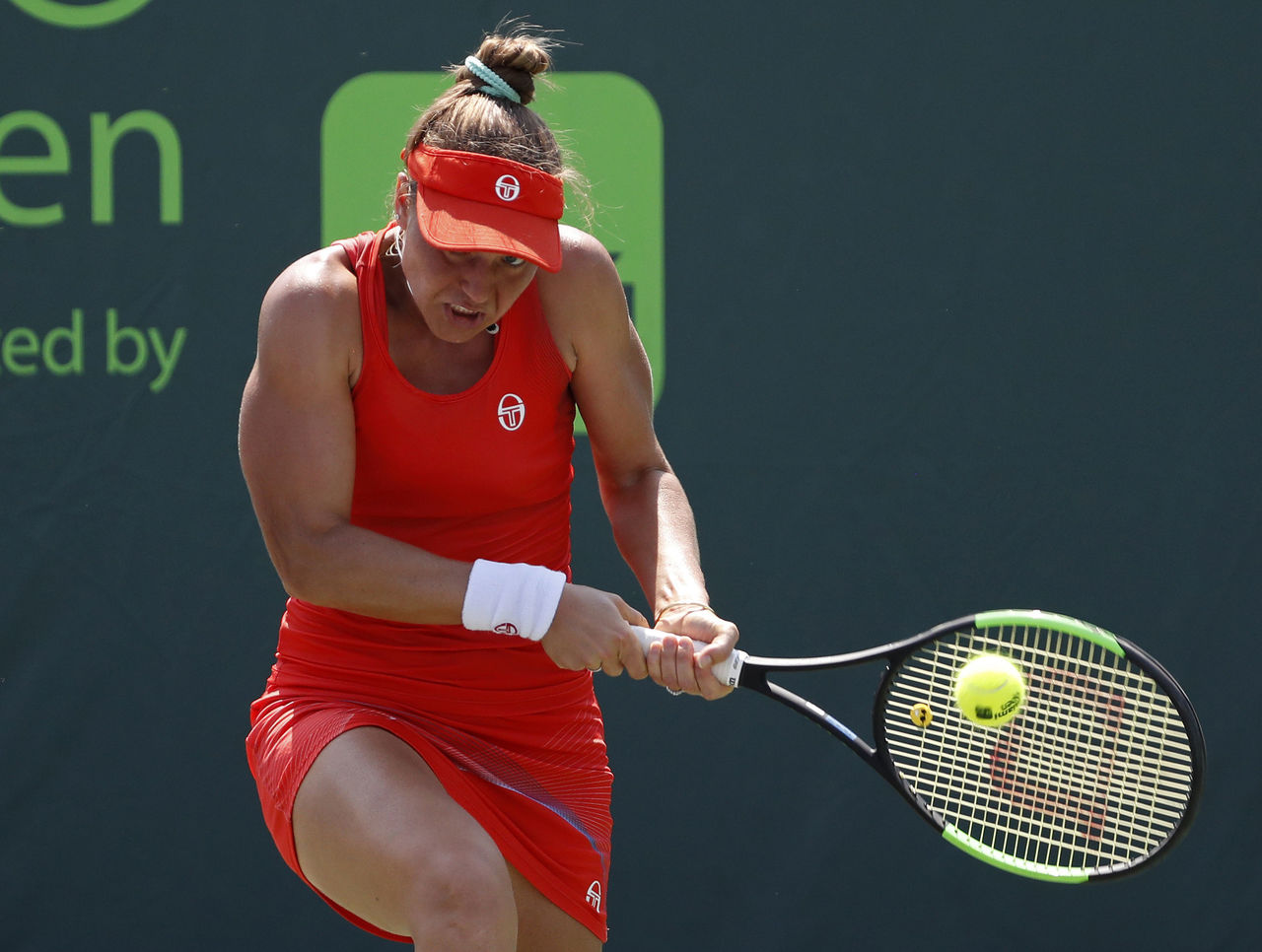 Cropped 2017 03 23t181733z 1349310615 nocid rtrmadp 3 tennis miami open