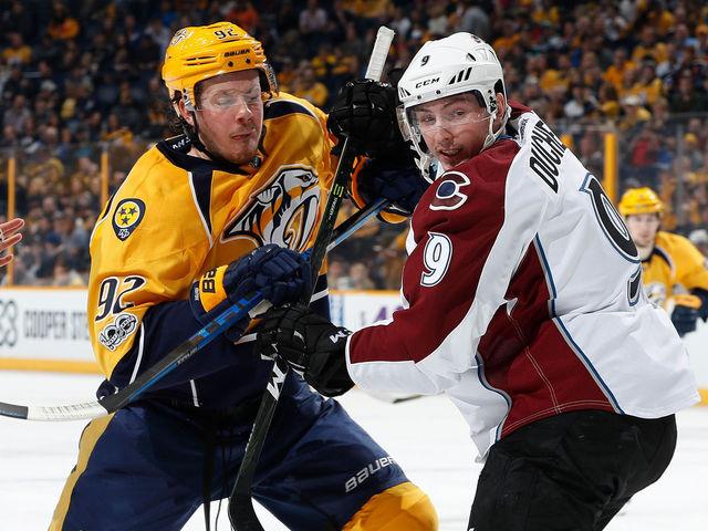5 bold predictions for the NHL season