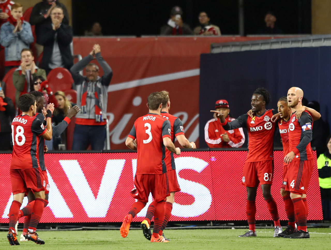 Cropped 2017 10 01t002236z 436465139 nocid rtrmadp 3 mls new york red bulls at toronto fc