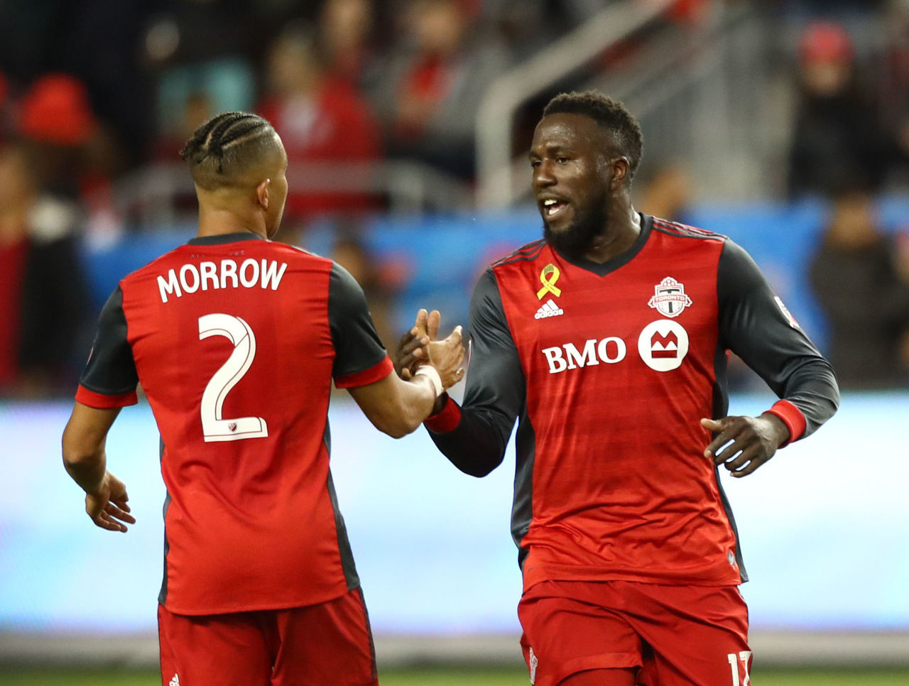 Cropped 2017 10 01t002345z 427778165 nocid rtrmadp 3 mls new york red bulls at toronto fc