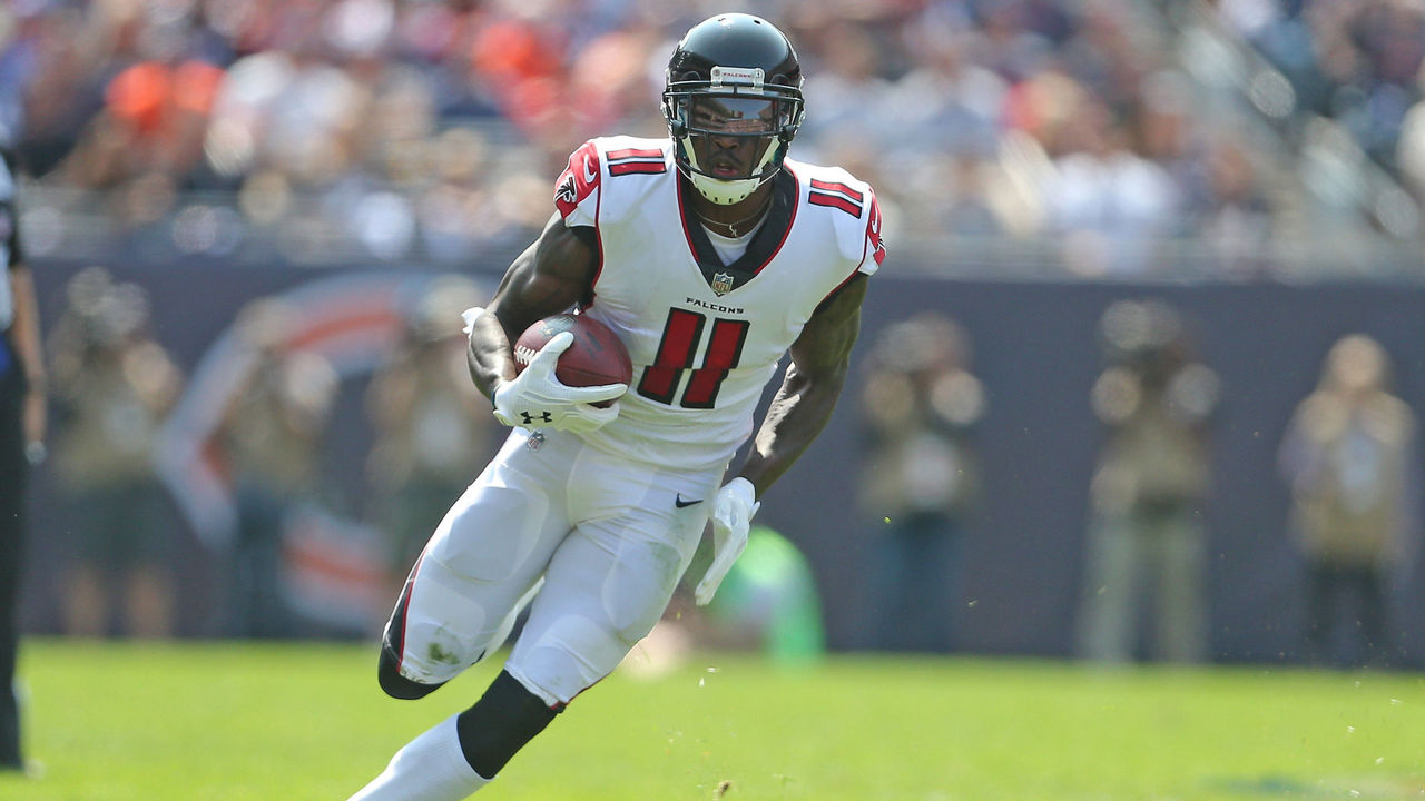Cropped 2017 09 10t182747z 2110256919 nocid rtrmadp 3 nfl atlanta falcons at chicago bears