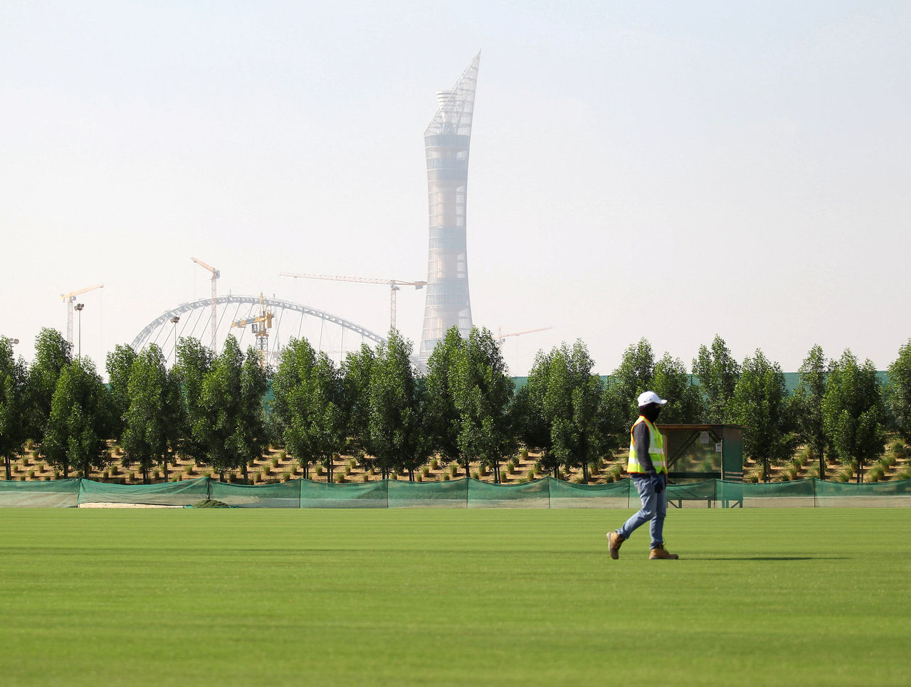 Cropped 2016 12 01t120843z 134855477 rc1315648a40 rtrmadp 3 soccer worldcup qatar turf