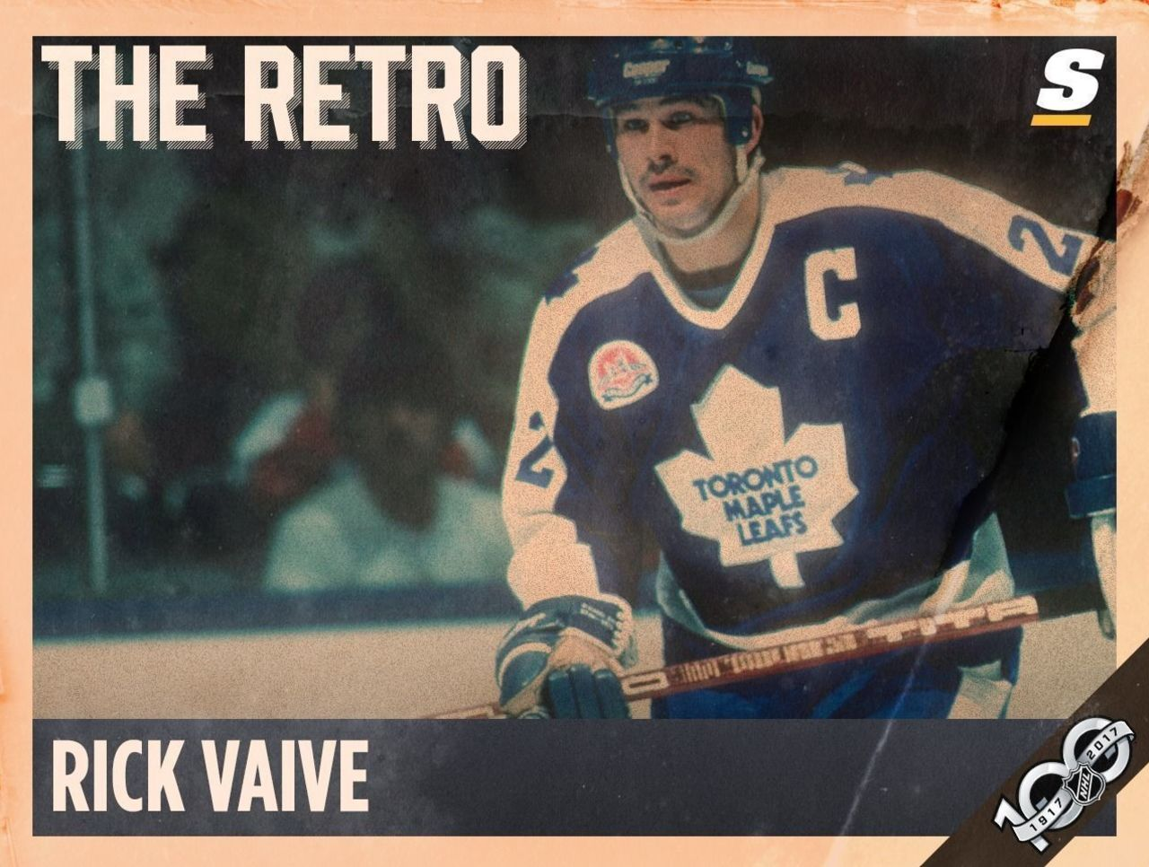 Cropped rich vaive