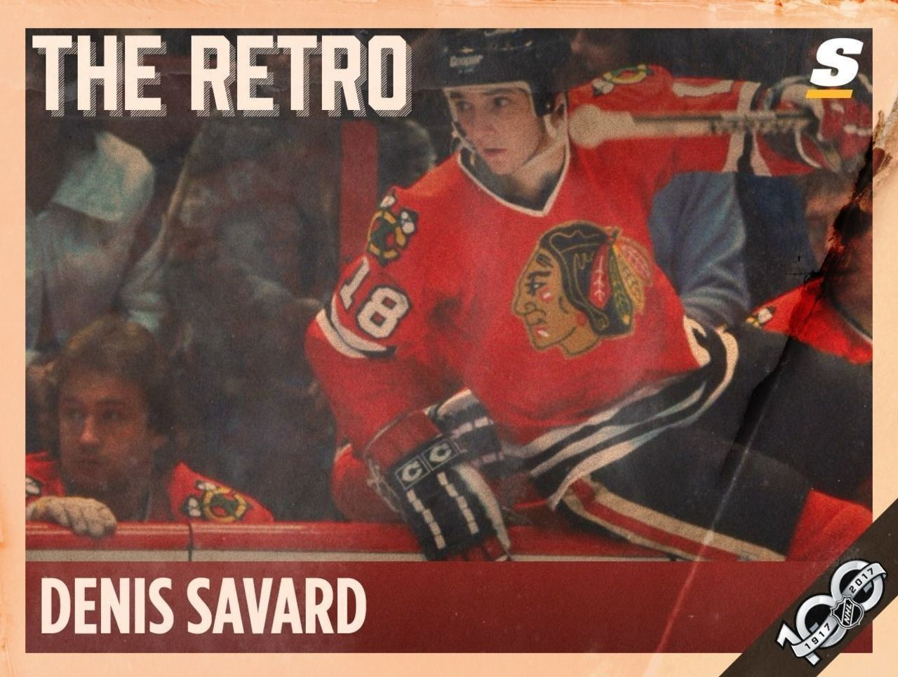 Cropped denis savard