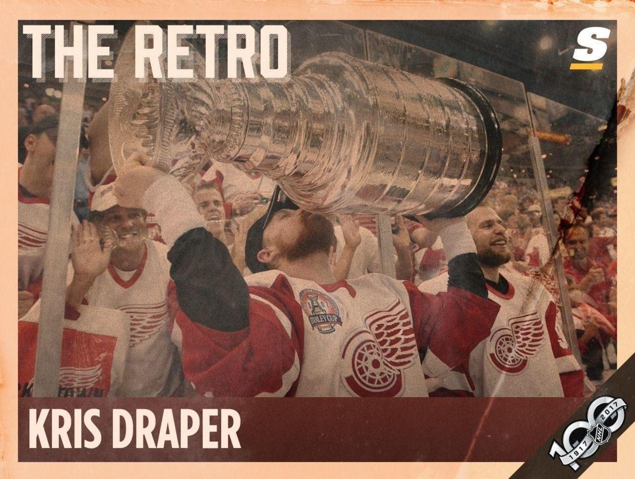 Cropped_kris_draper