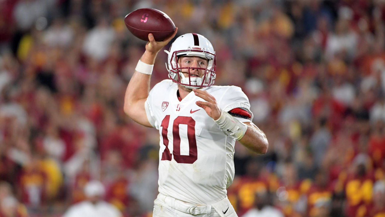 Cropped_2017-09-10t044316z_1848883805_nocid_rtrmadp_3_ncaa-football-stanford-at-southern-california