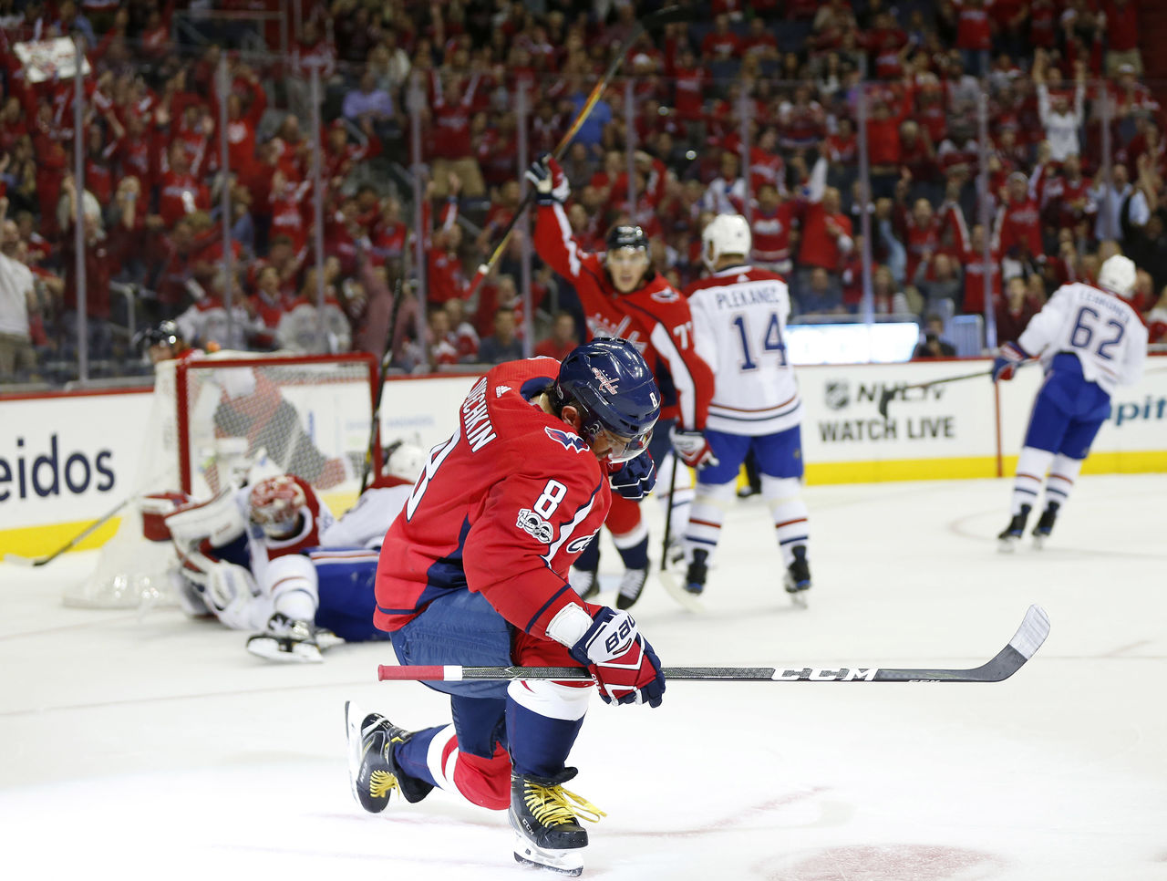 Cropped 2017 10 08t000550z 1421810925 nocid rtrmadp 3 nhl montreal canadiens at washington capitals