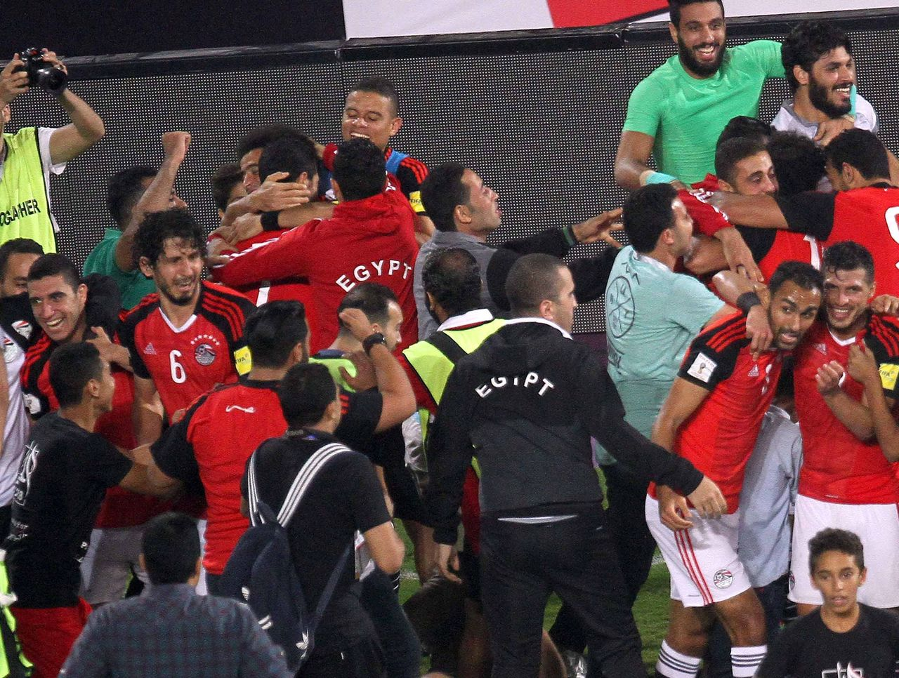 Must see Egypt World Cup 2018 - cropped_GettyImages-859076138  HD_551695 .jpg?ts\u003d1507491947