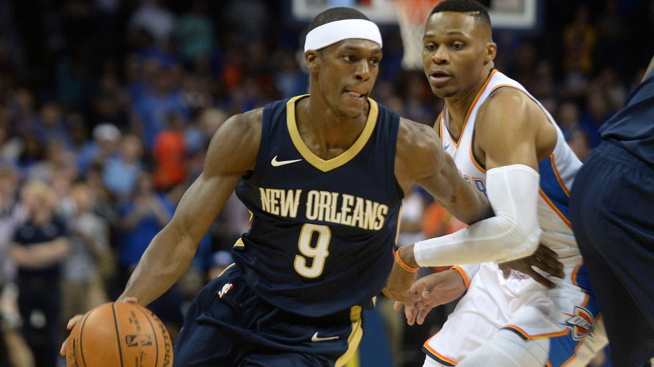 Cropped 2017 10 07t003954z 393954533 nocid rtrmadp 3 nba preseason new orleans pelicans at oklahoma city thunder
