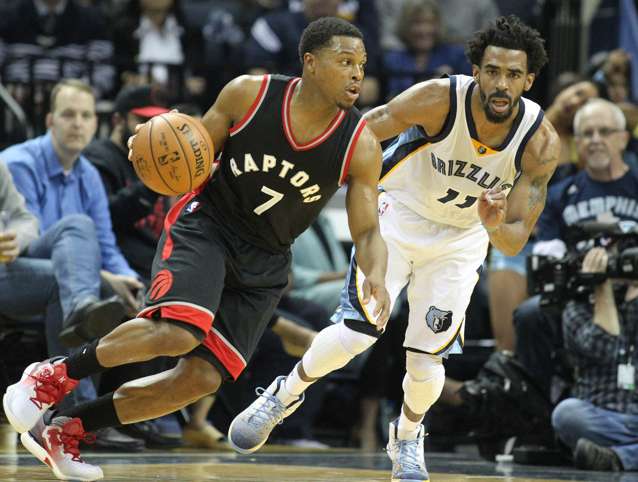 Cropped 2017 01 26t043450z 1901719561 nocid rtrmadp 3 nba toronto raptors at memphis grizzlies