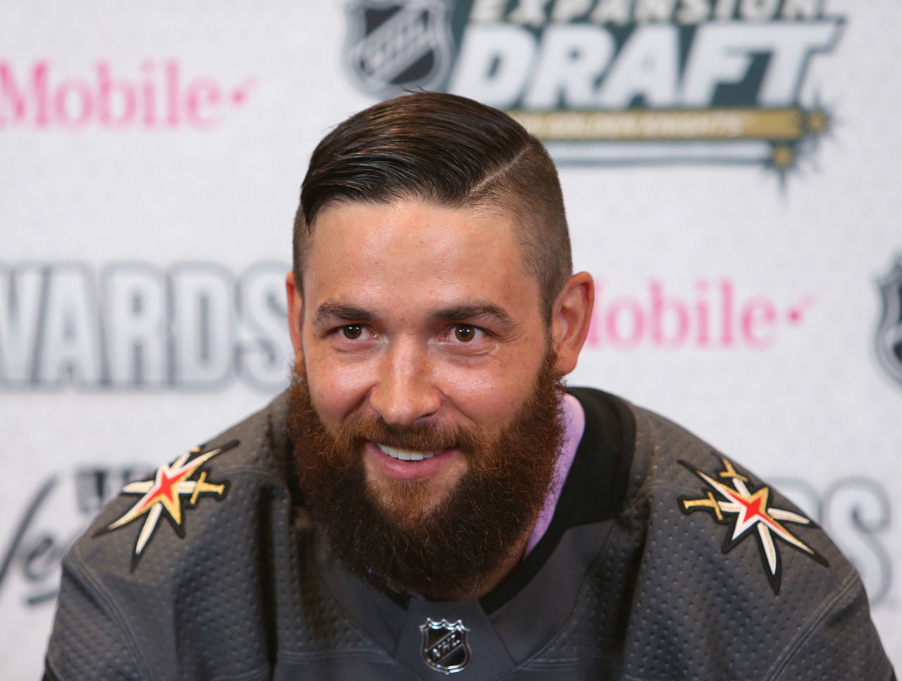 Cropped 2017 06 22t013423z 945026576 nocid rtrmadp 3 nhl nhl awards and expansion draft