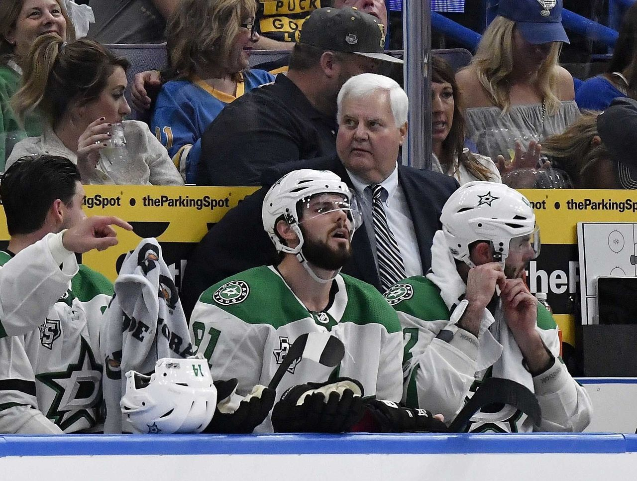 Cropped 2017 10 08t034756z 1676595261 nocid rtrmadp 3 nhl dallas stars at st louis blues  1