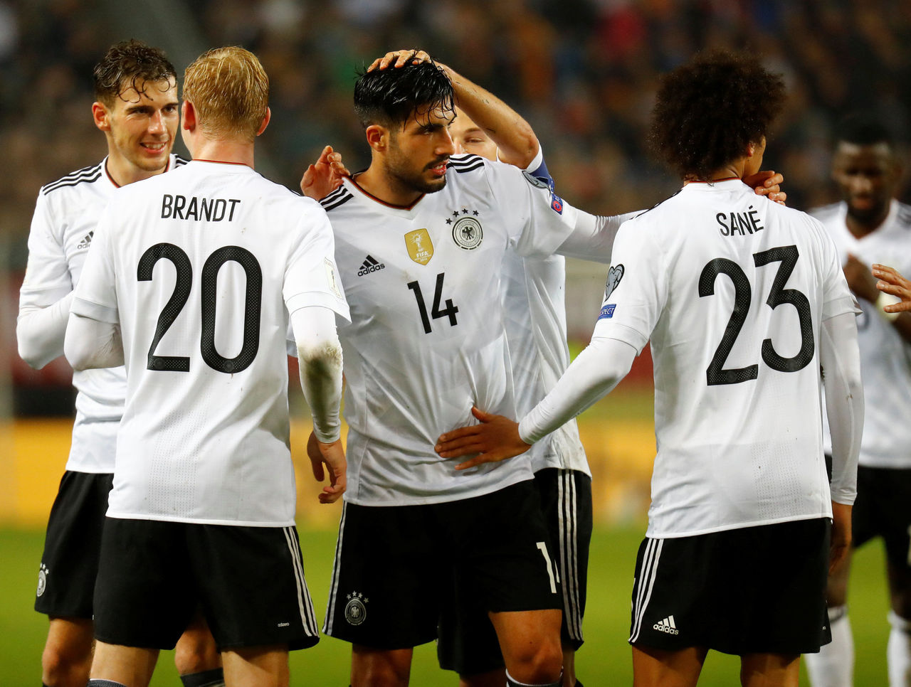 Cropped 2017 10 08t202909z 852760156 rc1197f72f00 rtrmadp 3 soccer worldcup ger aze