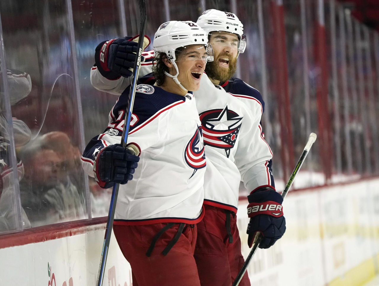 Cropped_2017-10-11t021653z_1369062922_nocid_rtrmadp_3_nhl-columbus-blue-jackets-at-carolina-hurricanes